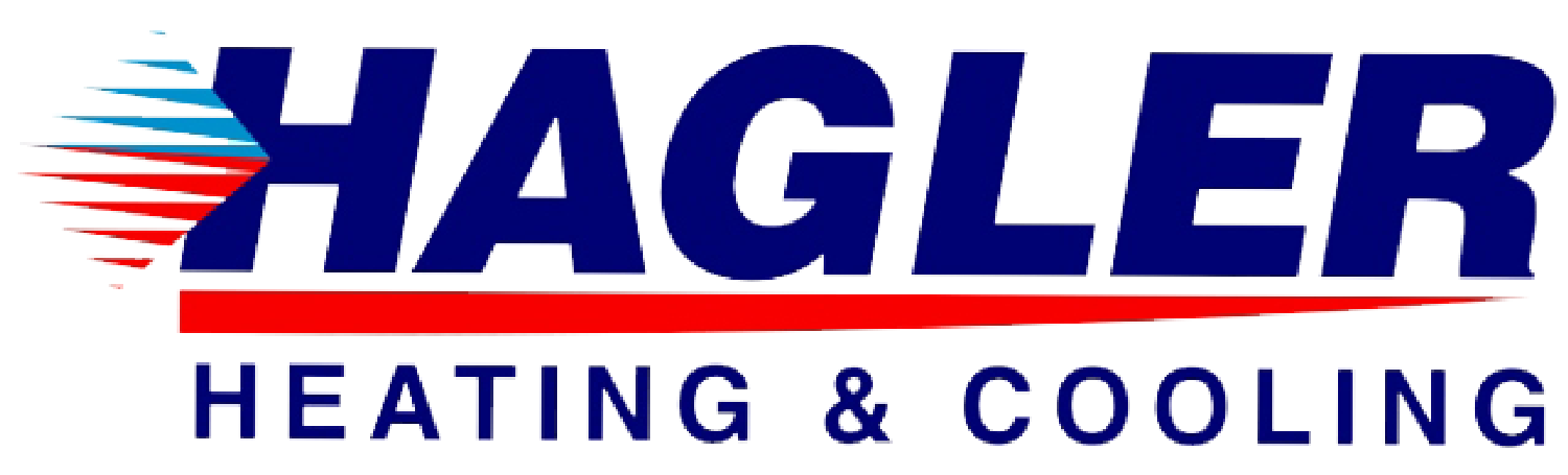 Hagler Heating & Cooling